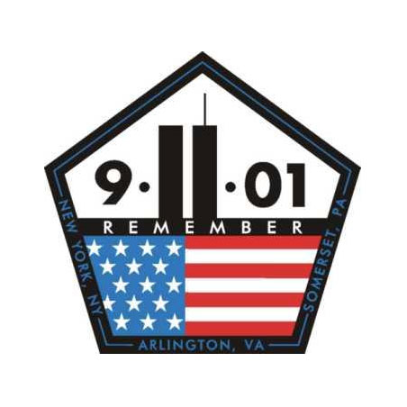 Doral Hosts 9/11 Remembrance Ceremony in Honor of 20th Anniversary