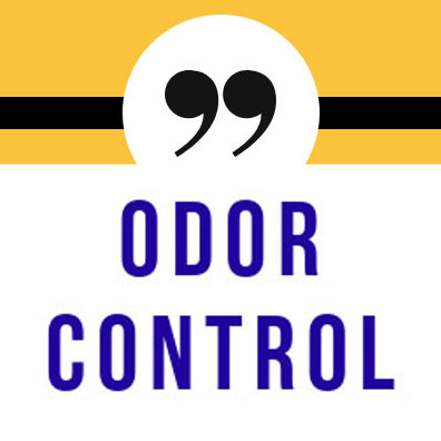ODOR CONTROL UPDATE: Mayor Bermudez urges Miami-Dade County Not to Renew Lease Agreement