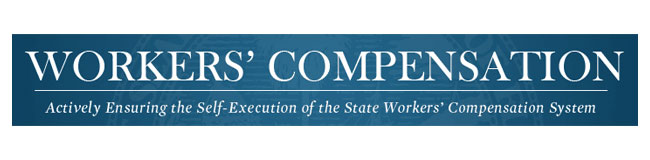 Florida Workers Comp