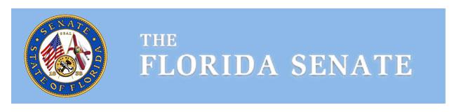 Florida State Statute Search
