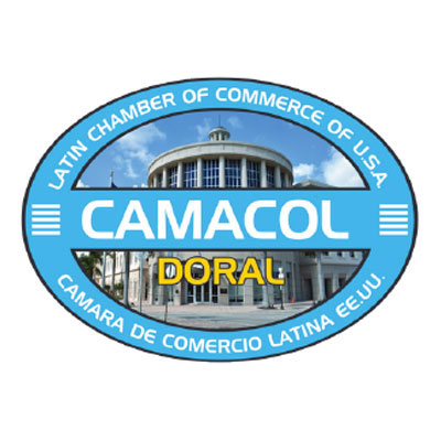 Doral Partners with CAMACOL to Launch Small Business Affiliate Membership