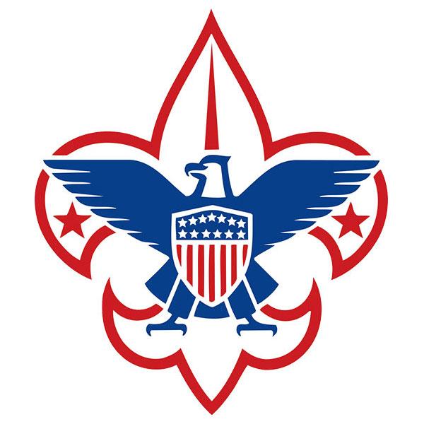 Doral Boy Scout Adds Doral Glades Park Signage