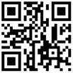 Comcast RISE QR Code