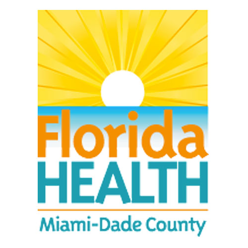 DOH-Miami-Dade Promotes The Return To Early Detection And Treatment To Fight Breast Cancer