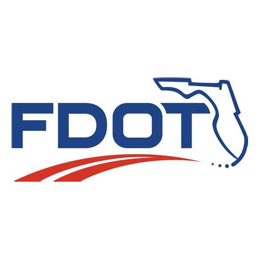 Five-Year Tentative Work Program FDOT Hearing