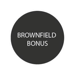 Brownfield Bonus