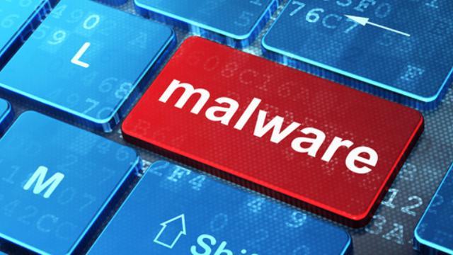 Bahaya install software bajakan