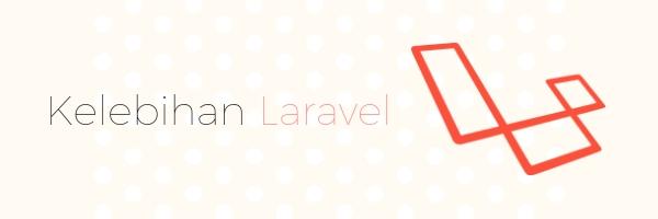 Kelbihan Laravel