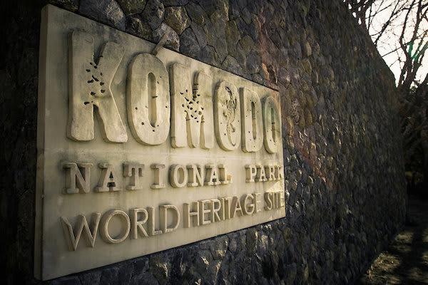 Ombak Putih's 8-Day Bali to Komodo - Day Five - Komodo National Park