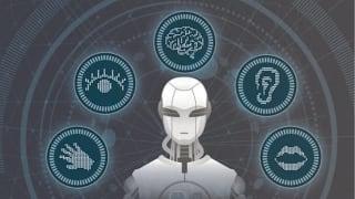 人工知能(AI)を用いたニューラル機械翻訳技術が猛烈な勢いで発展し、言葉の壁は低くなった