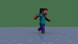 Minecraft マインクラフト