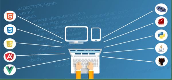タイピング プログラミング プログラマー
