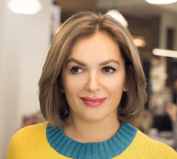 Мария Порошина неузнаваема на новом фото: образ актрисы не оценили фанаты