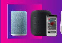 Best Smart Home Speakers in 2021