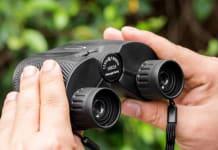 Top 5 Night Vision Binoculars for Kids 2021