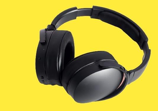 Top 7 Skullcandy Headphones Under $100