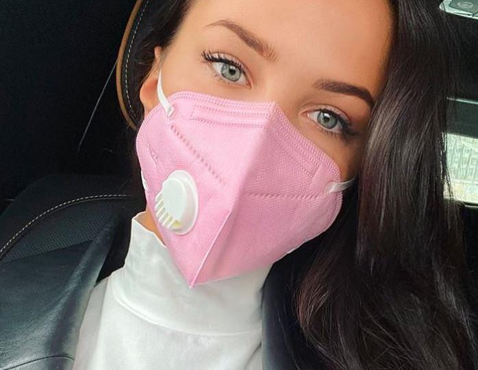 «Это не эпидемия, а инфодемия»: Решетова считает, что ситуация с коронавирусом раздута