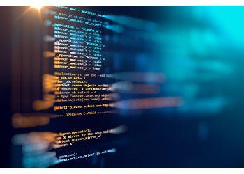 Conception d'algorithmes embarqués visant à modéliser des phénomènes physiques mais en intégrant les contraintes du processeur