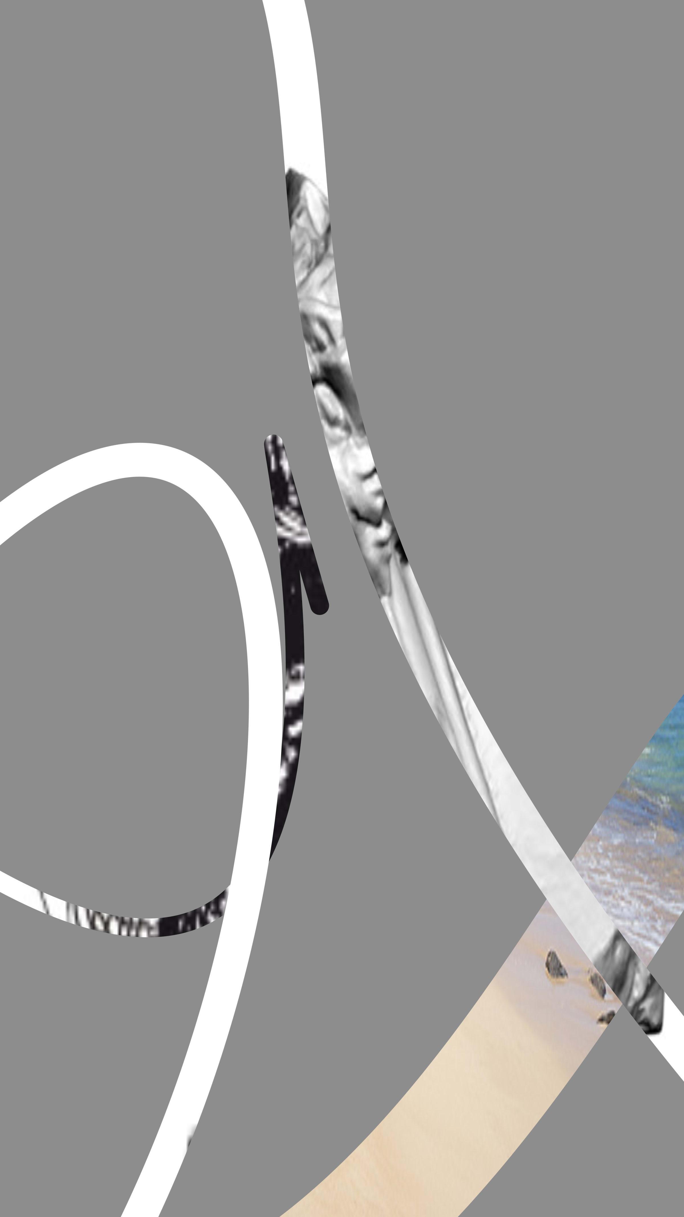 rendering 4