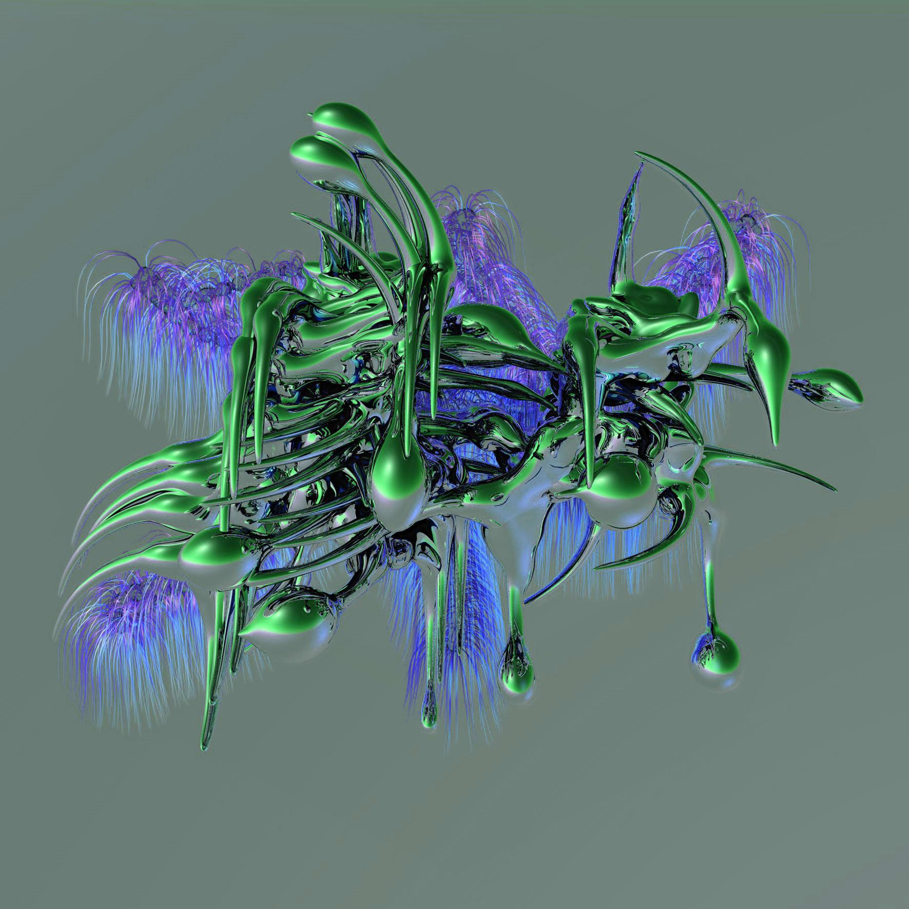 rendering 0