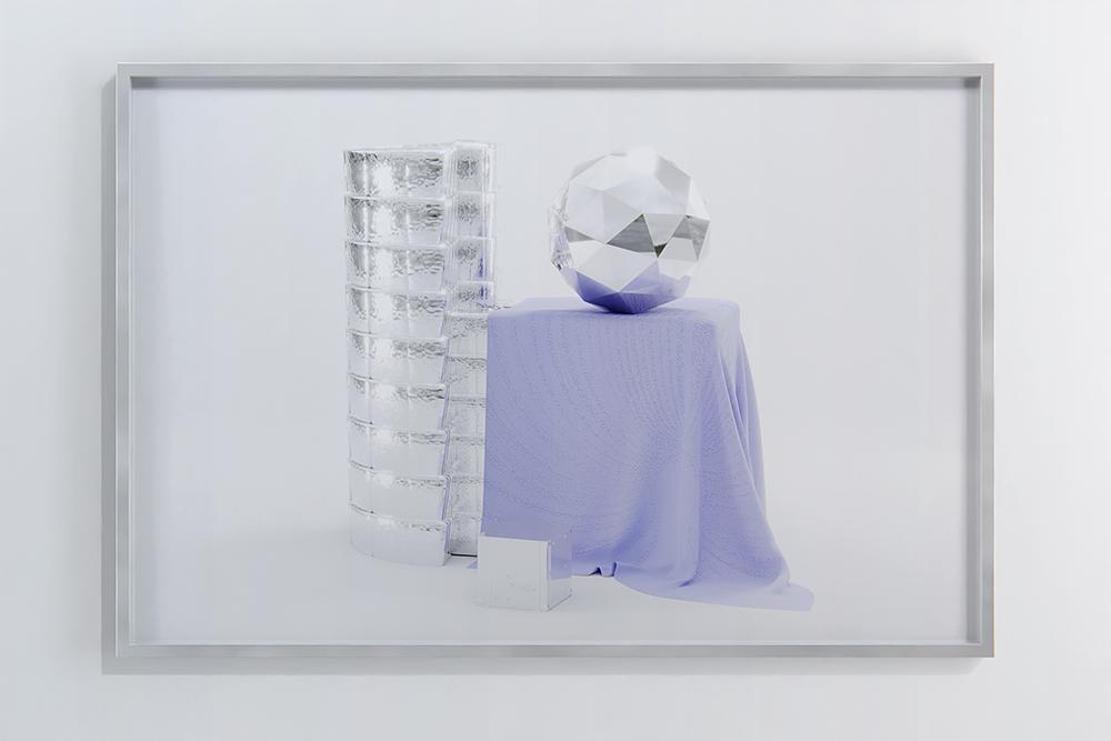 rendering 1