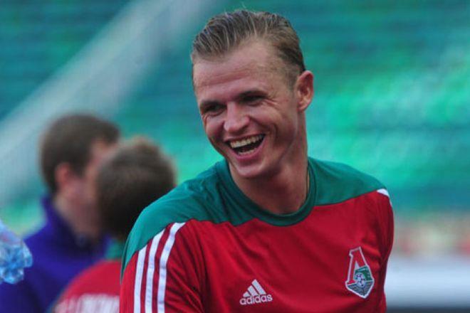 Дмитрий Тарасов попросил не сравнивать его с Давидом Манукяном