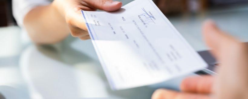 Salary Conversation At Job Interviews
