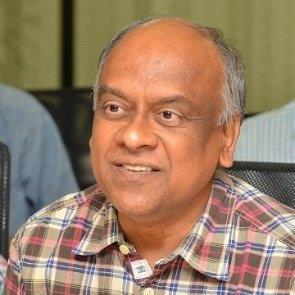 Verwin Mohan Narayanan