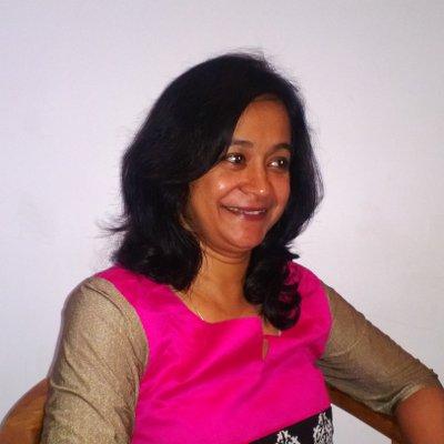 Verwin Sathya Krishnan
