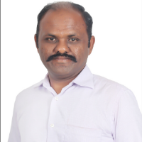Verwin Gopu Venkatachalam