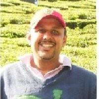Verwin Prabhu S