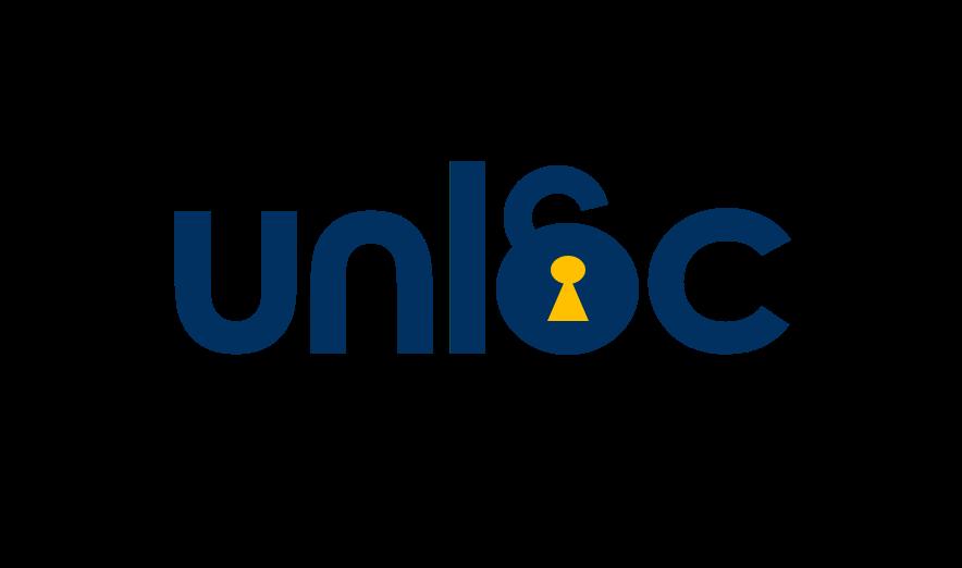 Verwin Unloc Ltd