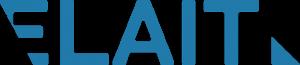 Verwin Elait Technologies