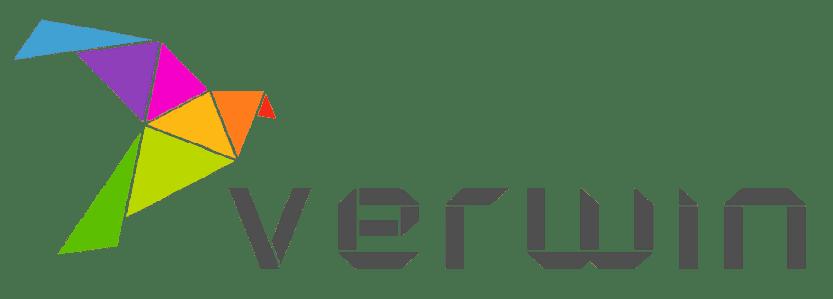 Verwin.com