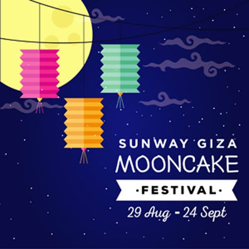 Mooncake-Festival-Sunway-Giza-Kotadamansara-2018-500x500