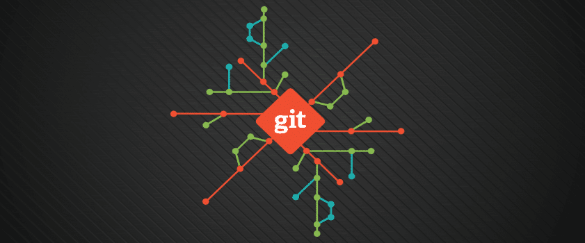 What is Git and GitHub 1