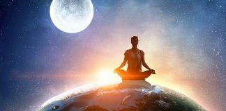 weersinvloeden op je gezondheid en gesteldheid