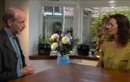 De Yogadokter: ayurveda en de menstypes en de constitutie