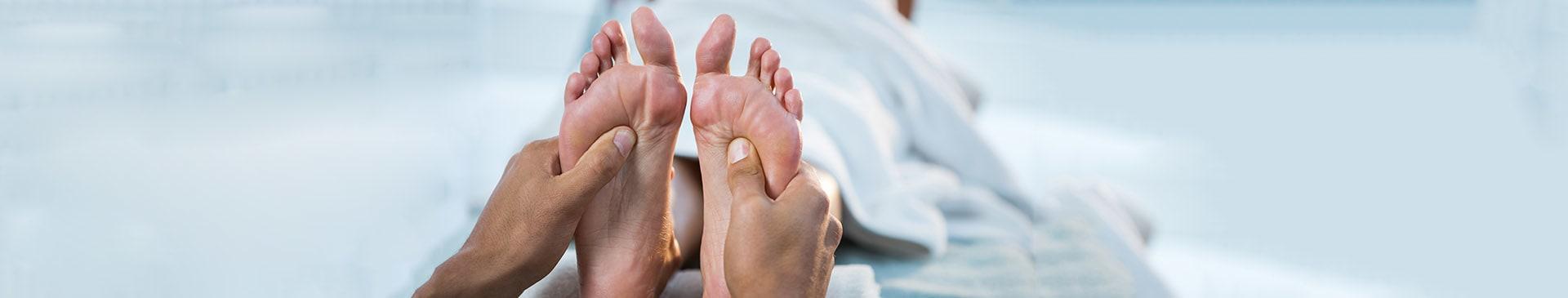 alternatieve therapie om emoties te verwerken: marma-therapie