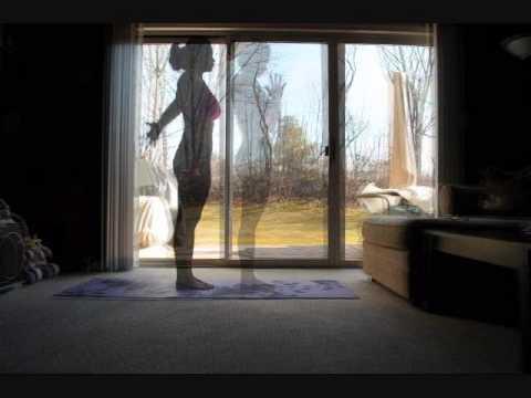 Waarom yoga meer is dan alleen een strak lichaam.