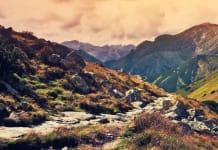 Karma en ayurvedische psychologie
