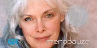 Verjongende tips voor tijdens en na de menopauze