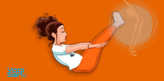 Ga aan de slag met yoga