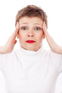 De Yogadokter over hoofdpijn en migraine