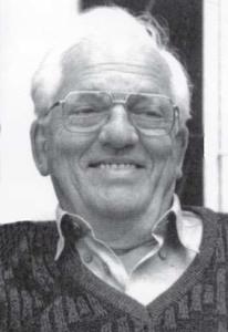 Rama Polderman (1924-2004)