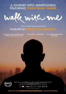 Spirituele films: Walk with me