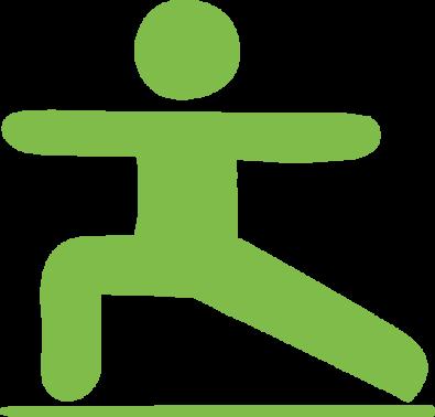 yogisan abonnement actief