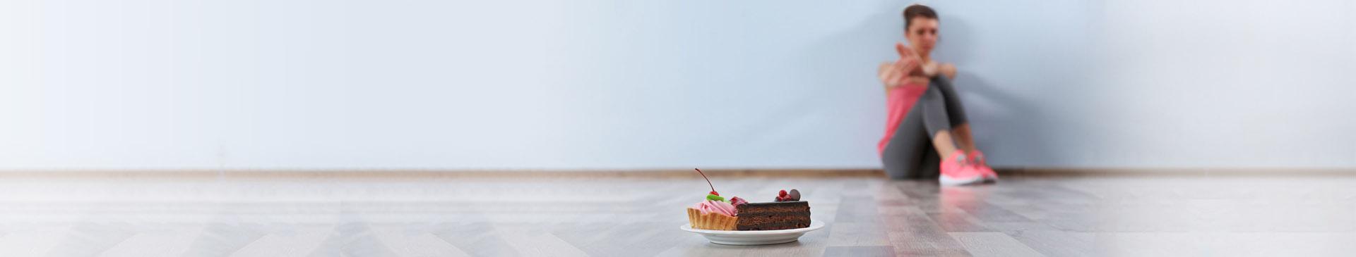 orthorexia - de angst om ongezond te eten