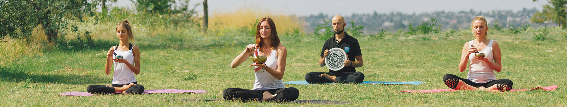 spirituele reizen retraite voor yoga, ayurveda en mindfulness