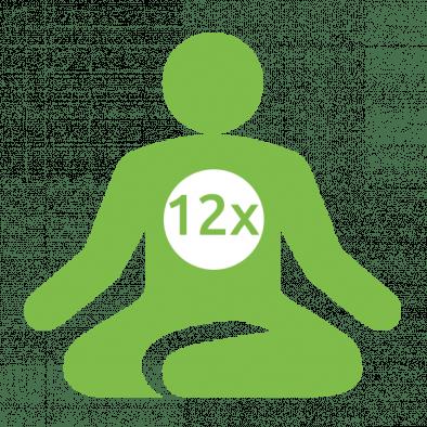 yogisan-icoon-kaart-agenda-en-yogascholen